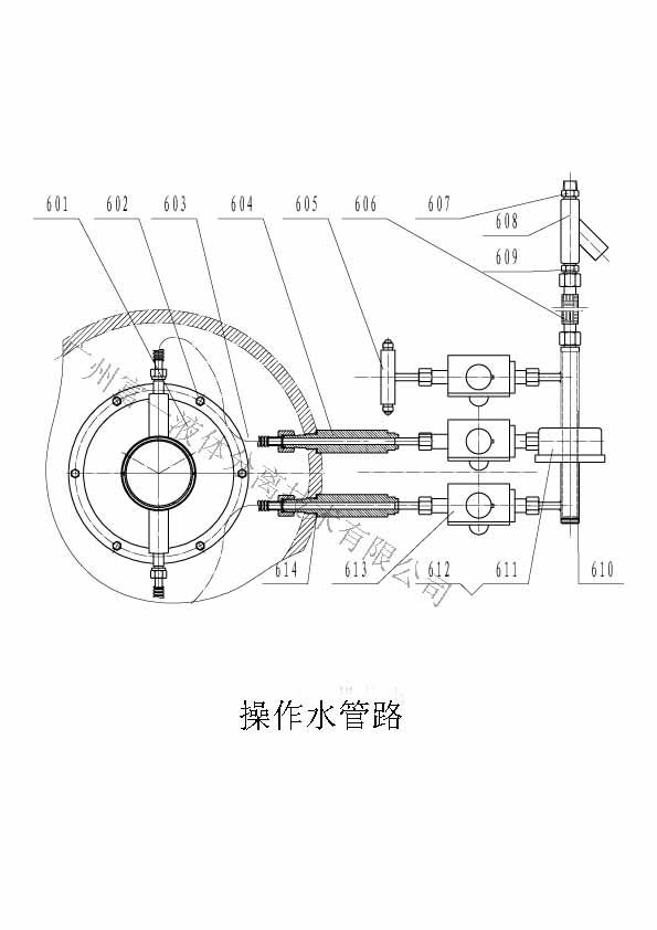 液液碟式分离机  碟式分离机按功能可分为:固液分离型,固、液、液三项分离型两种方式。 固液两项碟片分离机是碟片分离机系列中的一种,它是一种高效率、产量大、自动化程度高的先进设备。碟片分离机只适用于含固量较低的悬浮液、比重差较小的互相不溶的液体分离。 碟式分离机工作原理:是依据在设备高速旋转是产生离心场力,在离心场力中根据物料的比重不同受到离心力的不同,比重较重的固形物沉积到转鼓壁上,通过PLC的控制将固形物和少量的液体排出机外。轻液相沿碟片外锥面向轴心流动至上部经轻液向心泵,由轻液口排出机外。从而达到固形