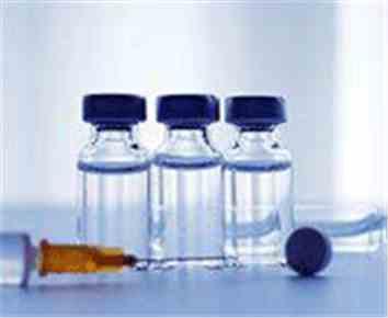 生物疫苗提取分离